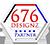 Partner Button_5S - 50x45px
